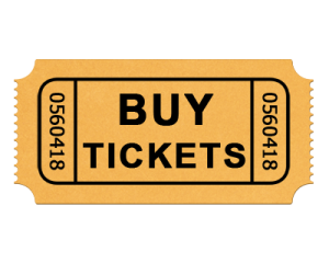 Buy Ticket Png Clipart, ticketing policy pentangle arts