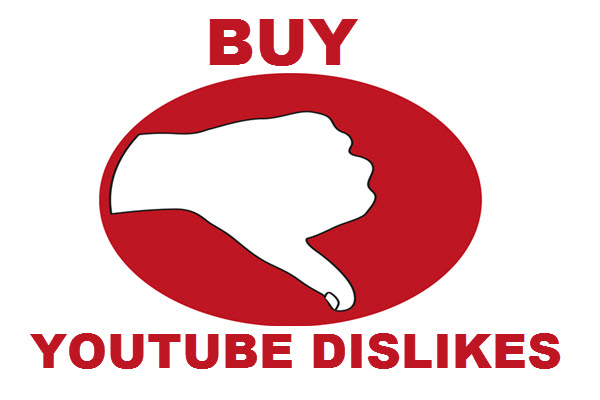 Buy Youtube Dislike Png Icon image #45982