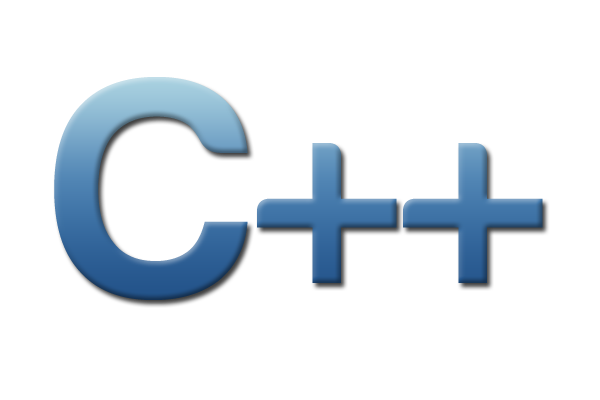 most sought after programming languages: C++