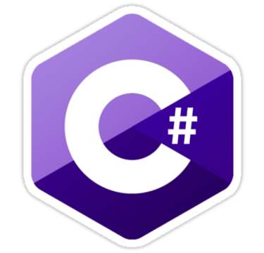 c# logo download icon