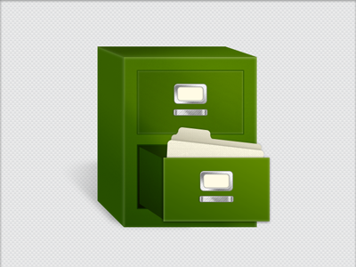 Save Cabinet Png image #9290