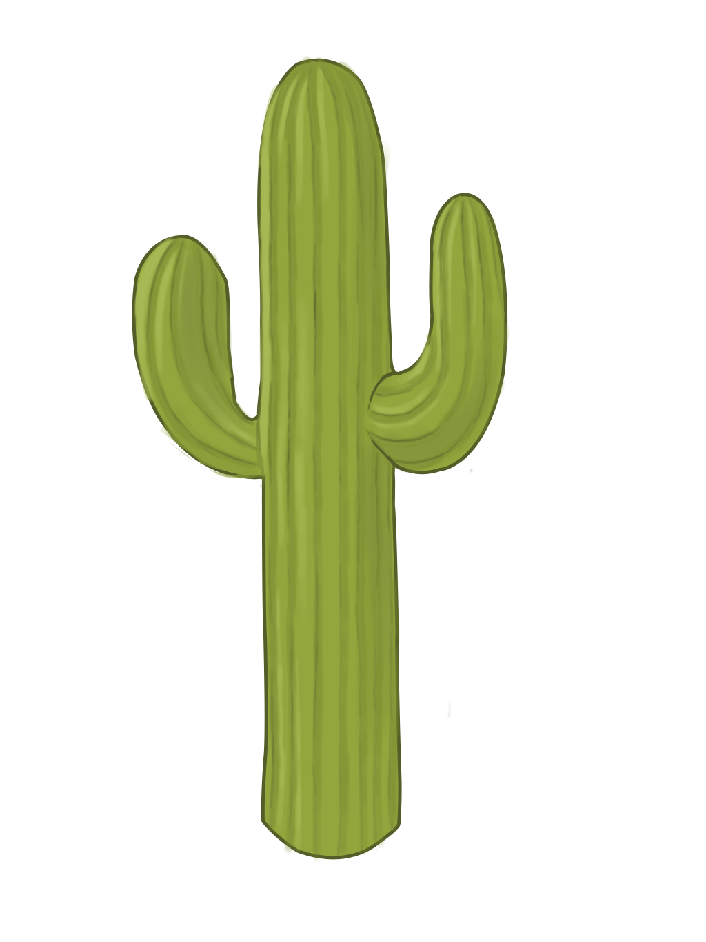 cactus png clipart download 24282 free icons and png