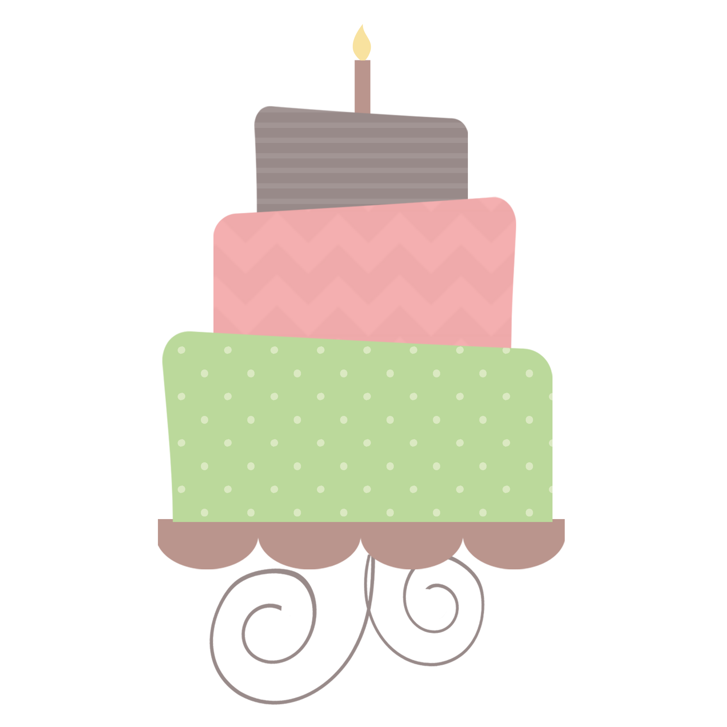 Download For Free Cake Png In High Resolution image #26286