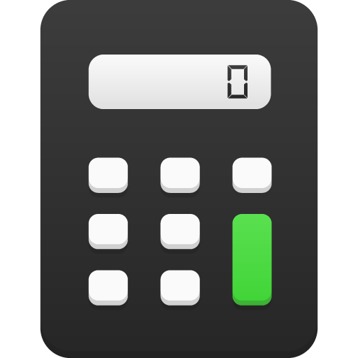 Download Calculator Ico image #8186