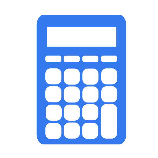 Free Svg Calculator image #8187