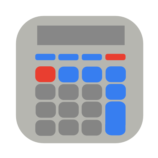 Icon Size Calculator image #8190