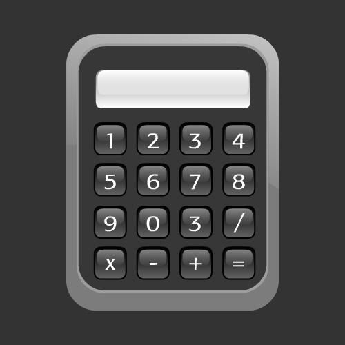 Windows 8 calculator settings guide pdf