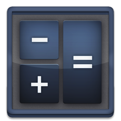 Transparent Calculator Png image #8197
