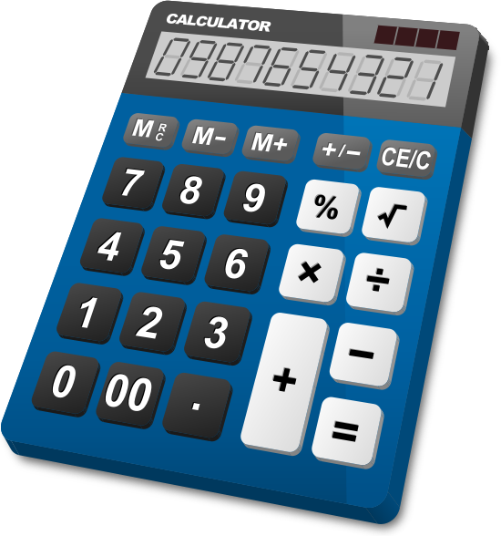 Files Free Calculator image #8198