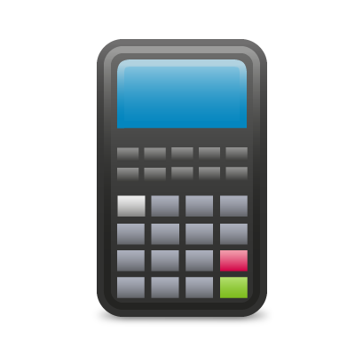 Icons Png Calculator Download image #8200