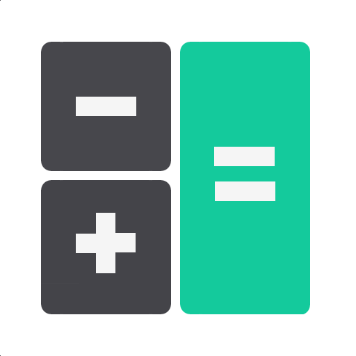 Calculator Icon Png image #8179