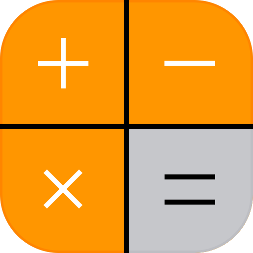 Icon Vector Calculator