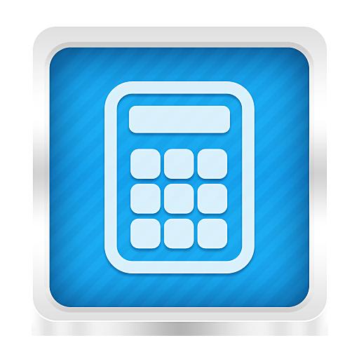 Résultats de recherche d'images pour «png blue calculator»