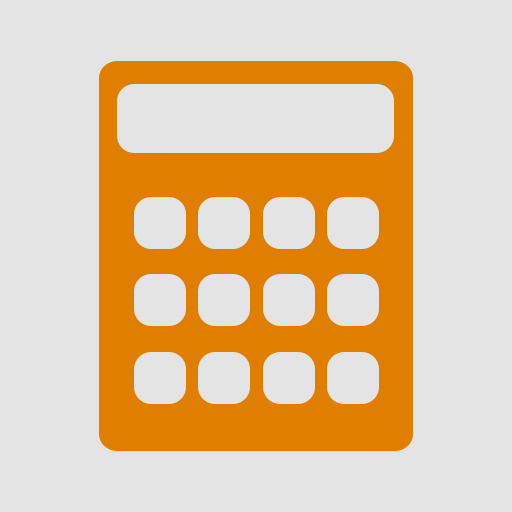 Icon Calculator Hd image #8184