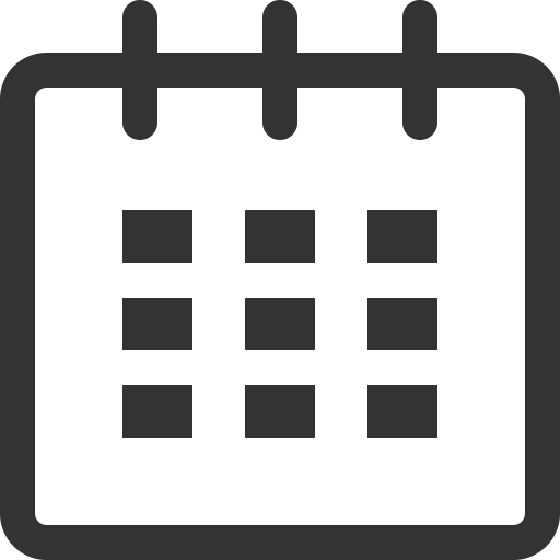 calendar  date  event  month icon  4114