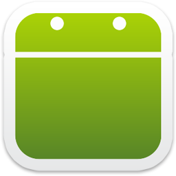 Calendar empty image icon png