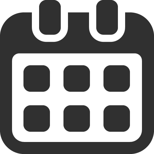 Calendar Icon Business image #4099