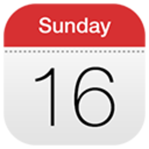 Calendar Background Designs Png : Calendar icon png flat free icons and