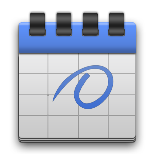 Image result for free calendar icon png