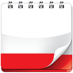calendar clipart png 29556 free icons and png backgrounds