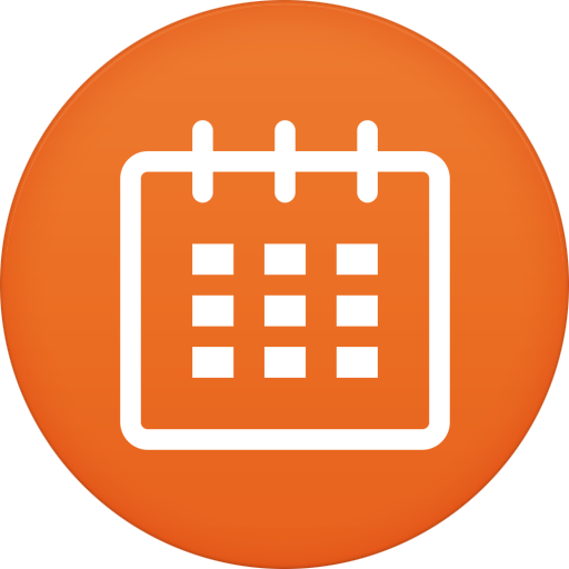 Calendar Vector Free Download Png image #29558