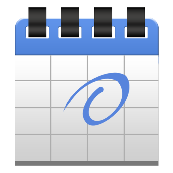 High-quality Calendar Cliparts For Free! image #29561