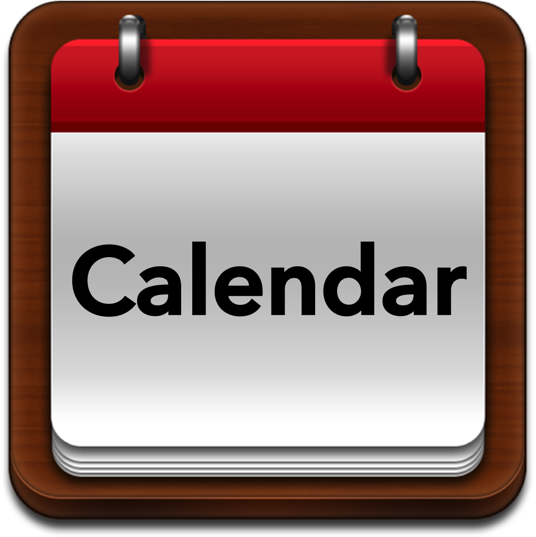 calendar image transparent png pictures free icons and png backgrounds