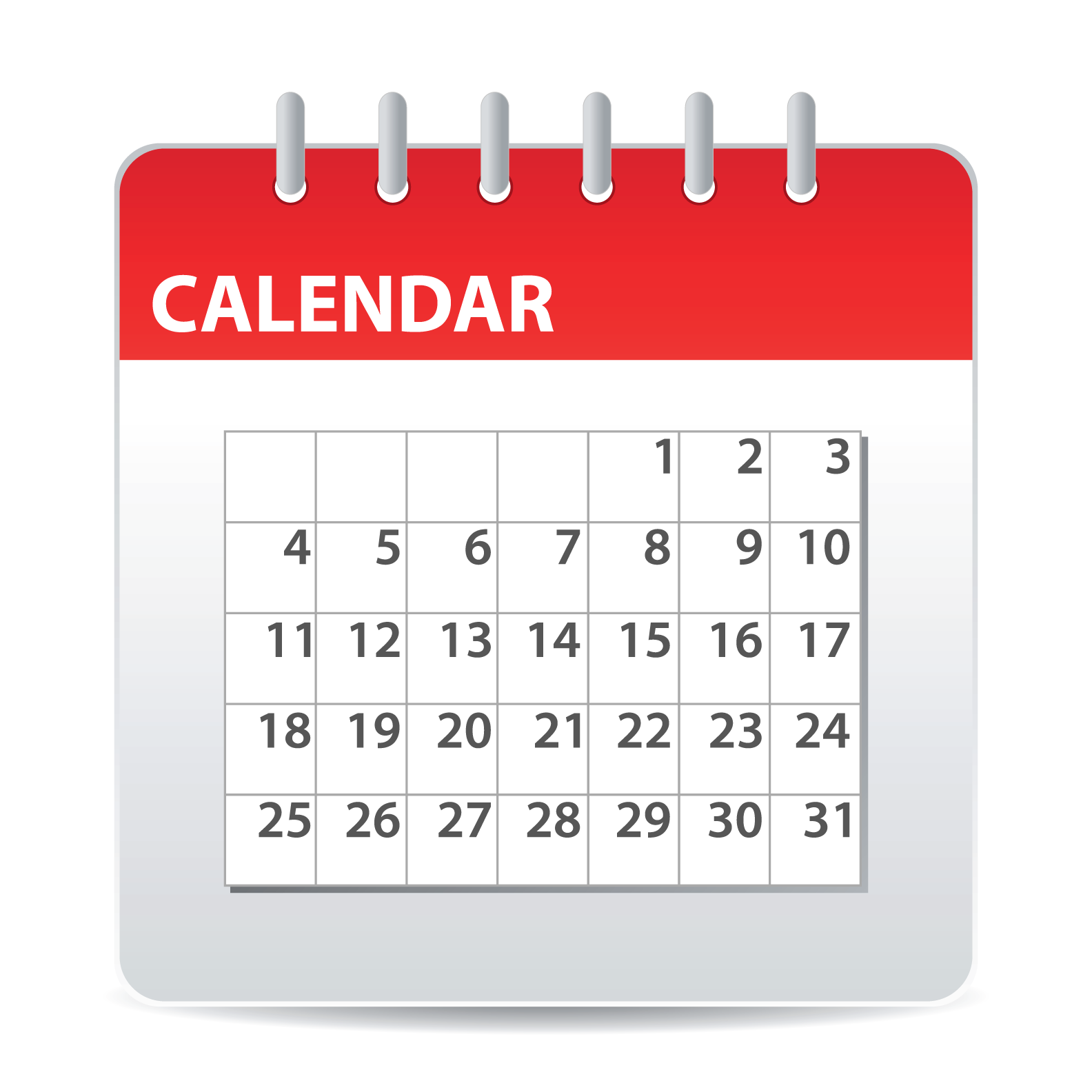 Calendar Background Designs Png : Calendar download free png icons and