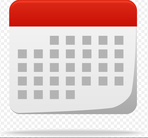 Calendar Vector Download Free Png image #29544