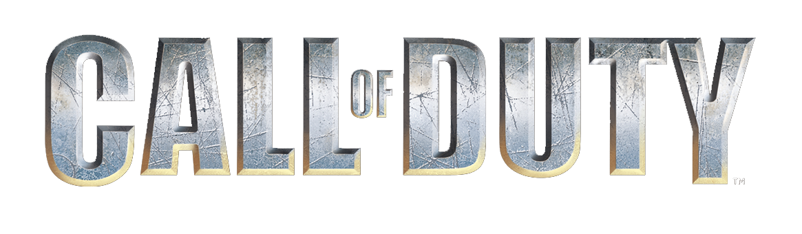 Call Of Duty Logo Png image #43309