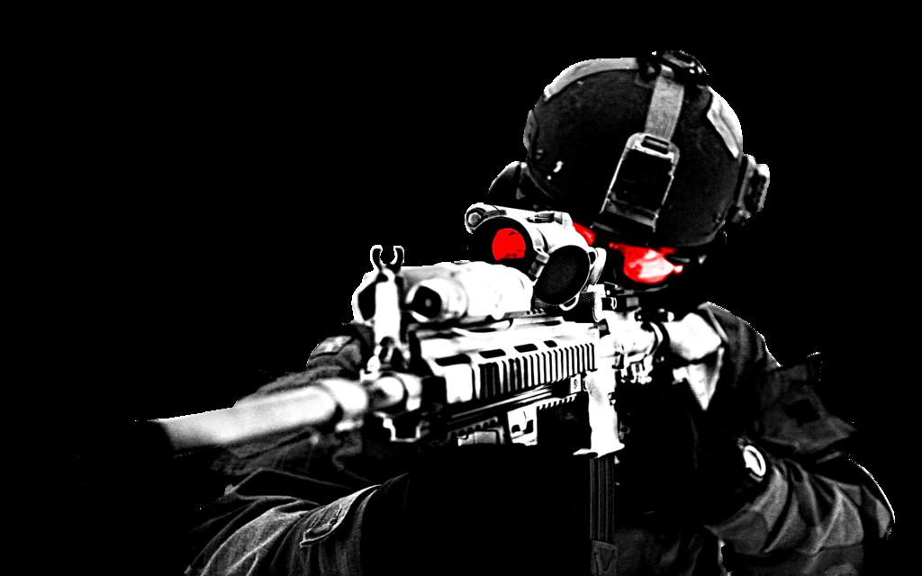 Call Of Duty Modern Warfare 2 Logo Png image #43317