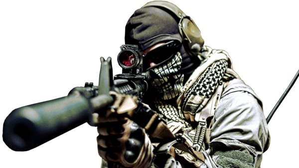 Call Of Duty Png image #43294