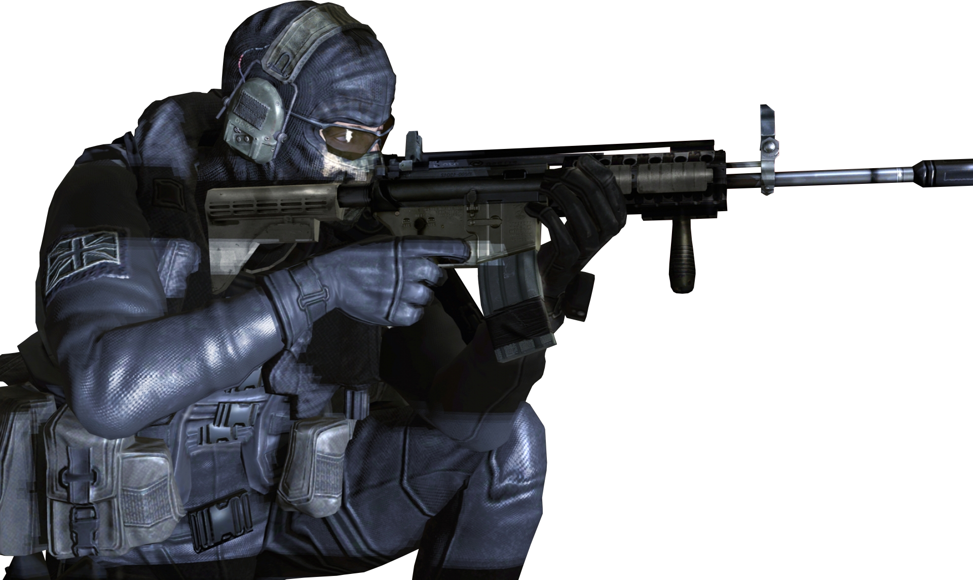 Call Of Duty PNG Photo image #43290