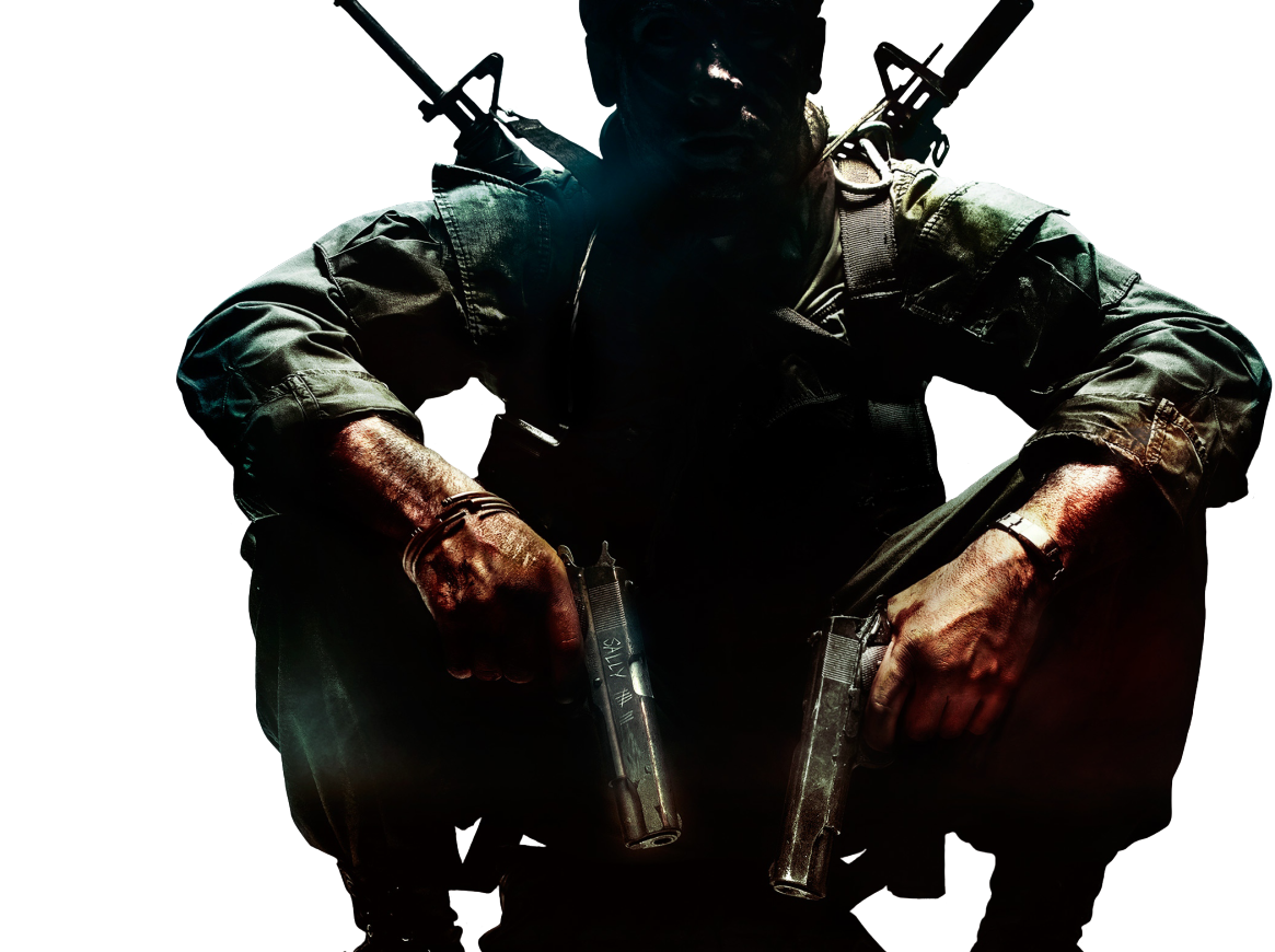 Call Of Duty PNG Picture image #43289