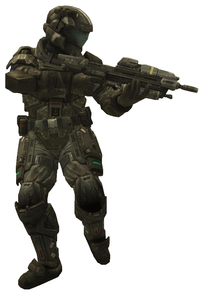 Call Of Duty PNG Picture image #43315