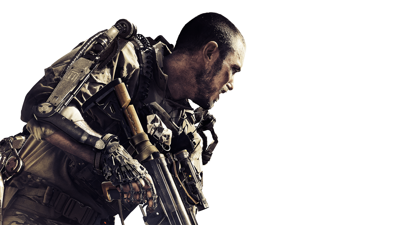 Call Of Duty PNG Transparent image #43299