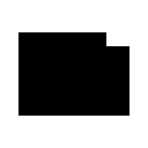 camera, icon