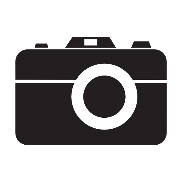 Camera Icon Clip Art , Royalty  image #32