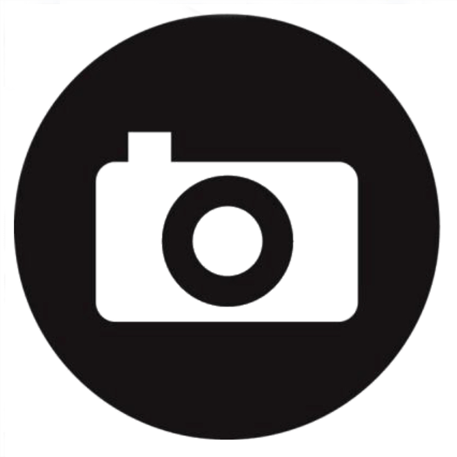 Camera Icon Google Images