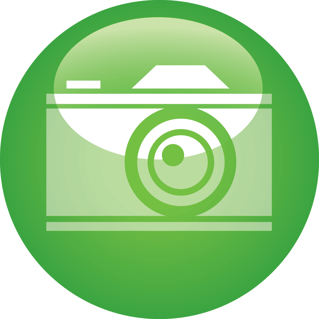 Camera Icon Png image #5352