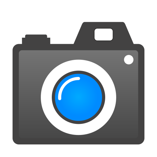 For Camera Icons Windows image #42
