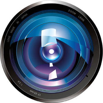 lens transparent png pictures free icons and png backgrounds