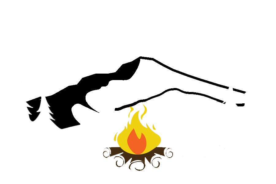 Download For Free Campfire Png In High Resolution image #33969