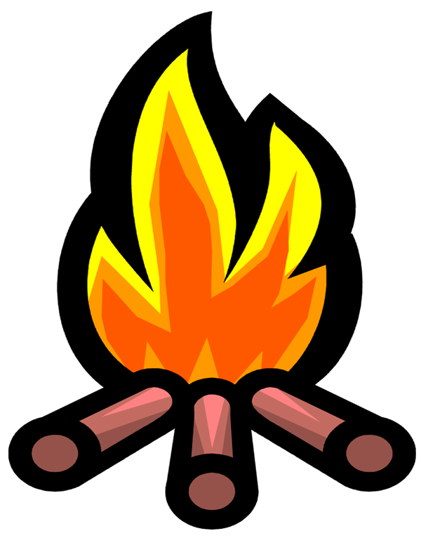 campfire png clipart 33953 free icons and png backgrounds rh freeiconspng com