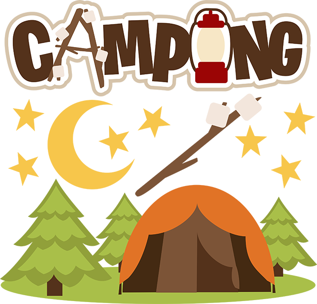 camping, campsite png