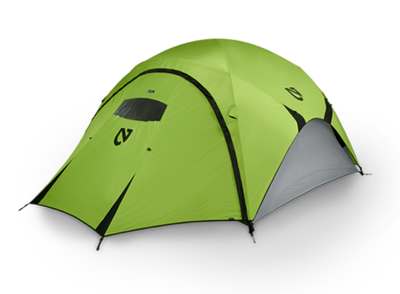 Camping Tent, Campsite Png image #33989