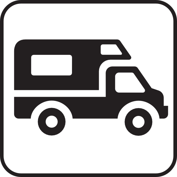 Camping Trailer, Campsite Png image #33999