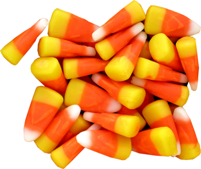 PNG Candy File