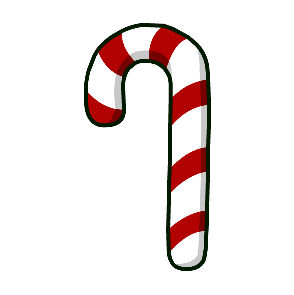 candy png clipart