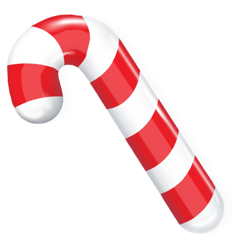 Candy Png Transparent image #31978